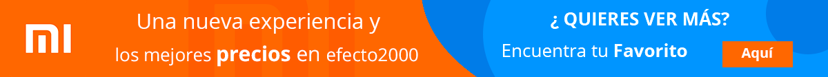 ¿Abysm llega a Efecto 2000?
